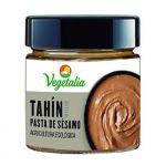 Vegetalia Tahin Branco Pasta de Sésamo 180g