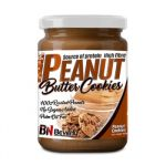 Beverly Nutrition Peanut Butter Cookies 350g