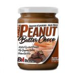 Beverly Nutrition Peanut Butter Chocolate 350g