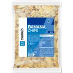 Zumub Lascas de Banana 50g
