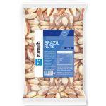 Zumub Castanha do Brasil 125g