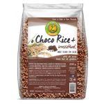 Cem Porcento O Choco Rice + Irressistível 250g