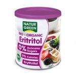 NaturGreen Eritritol Bio Organic 500g