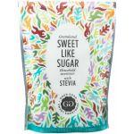 Good Good Stevia Doce como Açúcar 450g
