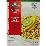 Orgran Cereais com Quinoa 300g