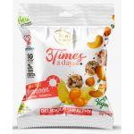 Nuts Original 3 Times a Day (Tarde 30g)