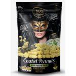 Nuts Original Amendoins Revestidos (Sour Cream and Onion 125g)