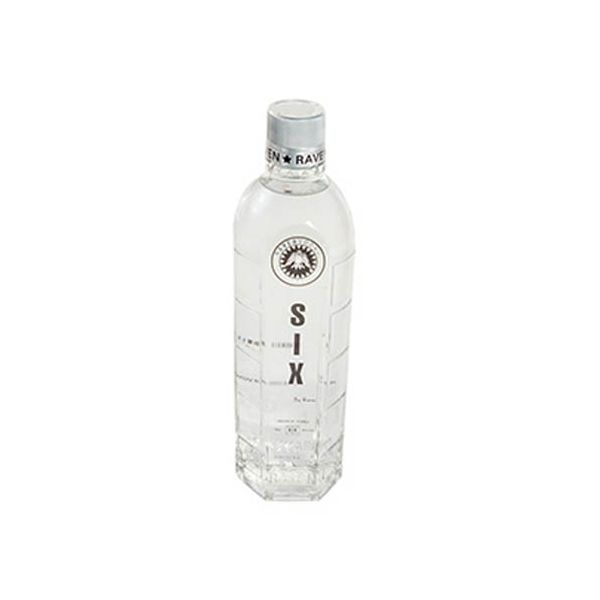 Raven Vodka Pura 70cl
