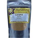 Biosamara Lucuma em pó 125g