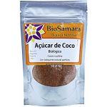Biosamara Açúcar de Coco 250g