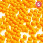 Whirlsensations Cerealball Laranja 150g.