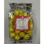 Whirlsensations Cerealball Amarelo 150g.