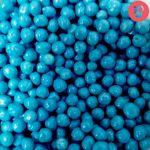 Whirlsensations Esfercroch Azul 45g