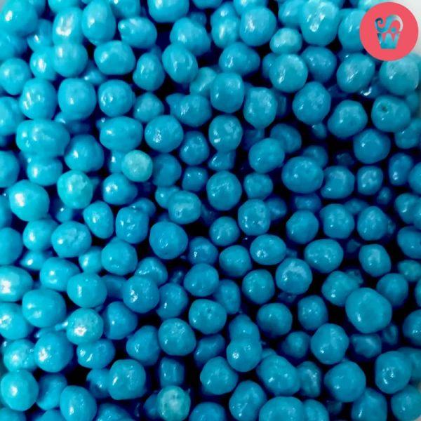 Whirlsensations Esfercroch Azul 250g
