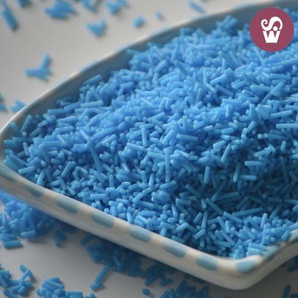 Whirlsensations Granulado Azul 250g.