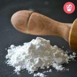 Whirlsensations Açúcar Impalpável