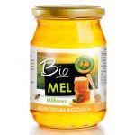 Cem Porcento Mel Milflores Bio 500g