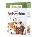 Biovegan Amido de Milho Fino Orgânico 250g