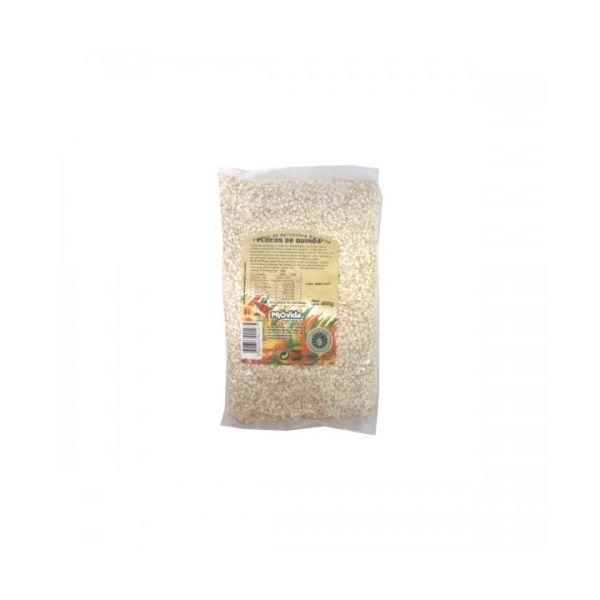Próvida Flocos de Quinoa Bio 400g