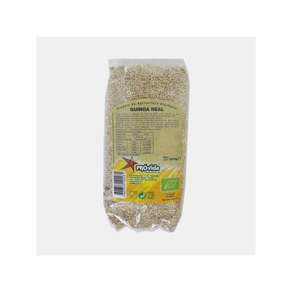 Próvida Quinoa Real 500g