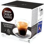 Nescafé Dolce Gusto Espresso Intenso - 96 Cápsulas
