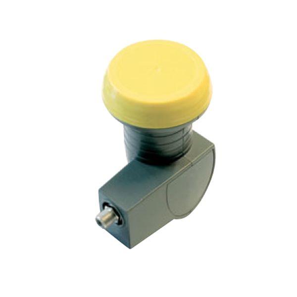 Teka Single LNBF Universal 0.1dB - 290988
