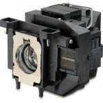 Epson Lâmpada V13H010L67 para EB-S11/S11/EB-X02