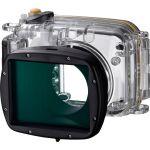Canon Caixa Estanque WP-DC46 - 6250B001