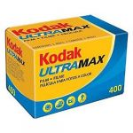 Kodak Rolo Gold 400 Ultra Max 135/36