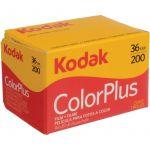 Kodak Rolo Color Plus 200 135/36