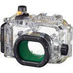 Canon WP-DC47