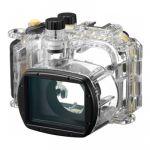 Canon Caixa Estanque WP-DC48