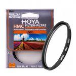 Hoya Filtro 58mm UV OMM HMC