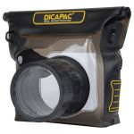 DiCAPac WP-S3 Outdoor