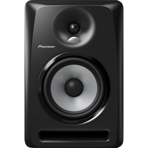 Pioneer S-DJ60X Black (Unidade)