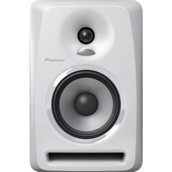 Pioneer S-DJ50X-W (Unidade)