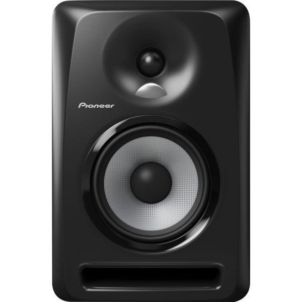 Pioneer S-DJ50X (Unidade)