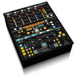 Behringer DDM4000 Mixer de 5 canais