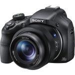 Sony Cyber-Shot DSC-HX400VB Black