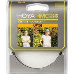 Hoya Filtro UV 77mm UV(0) HMC