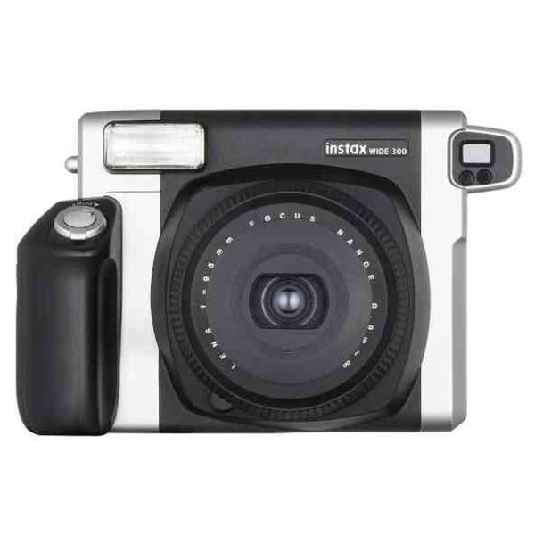 28ef375a69 Fujifilm Instax Wide 300 - KuantoKusta