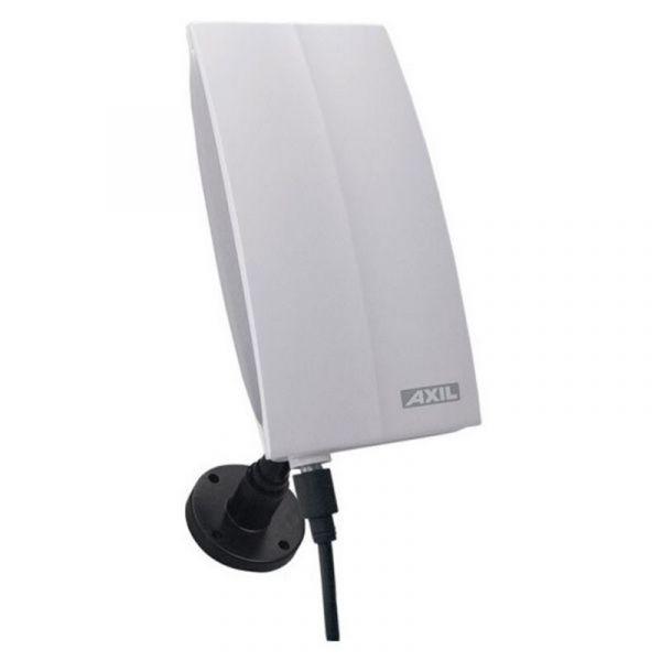 Engel an 0264l antena de interior digital 4g comparador - Antena satelite interior ...