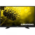 TV Grundig 22VLE4520BF