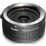 Kenko Conversor HD DGX 2X para Canon EOS