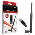 Amiko Pen Wireless WLN-880