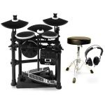 Alesis Kit De Percussão Electrónica DM Lite Kit