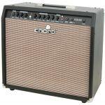 Chord Amplificador de Guitarra 15cm EQ CG-10