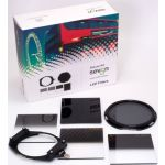 Lee Filters Kit de Filtros Deluxe Seven5