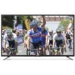 TV Sharp LC-40CFE4042E