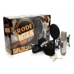 Rode NT2A Studio Kit